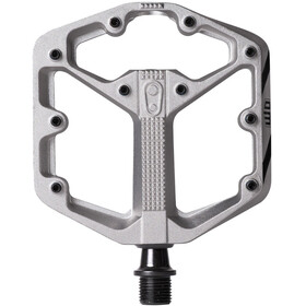 Crankbrothers Stamp 3 Pedals Danny MacAskill Edition raw/black
